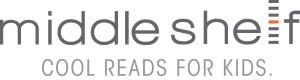 logo_ms-tag