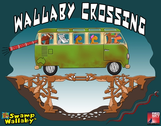 a Wallaby Crossing Promo.jpg